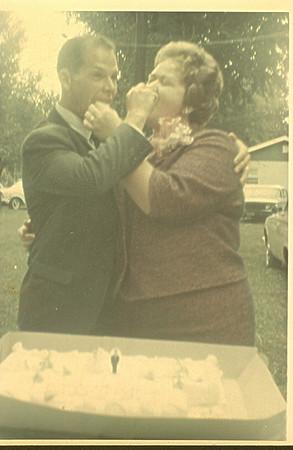 Grams' Vintage Photographs