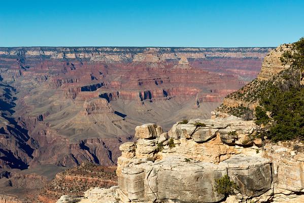 2014 Grand Canyon
