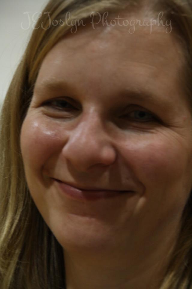 GD2's Mom-November 2009 FairyTale Play at School.