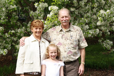 GD-3 1st Communion and Grandma JK and Grandpa PK, 4-25-2010
