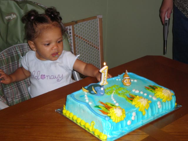 GD4's 1st birthday, august 19, 2008.