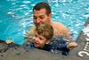 Noah at His Pool 002_DxO