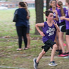 20161018_Cross country_003