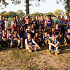20161018_Cross country_009