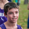 20161018_Cross country_004