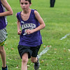 20161018_Cross country_001