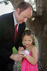 Father_-_Daughter_Dance-71