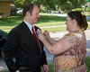 Father_-_Daughter_Dance-75
