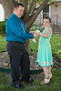 Father_-_Daughter_Dance-66