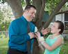 Father_-_Daughter_Dance-68