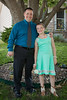 Father_-_Daughter_Dance-65