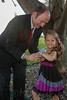 Father_-_Daughter_Dance-74