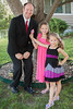 Father_-_Daughter_Dance-69