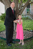 Father_-_Daughter_Dance-70