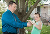 Father_-_Daughter_Dance-67