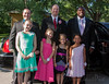 Father_-_Daughter_Dance-78