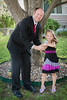 Father_-_Daughter_Dance-73