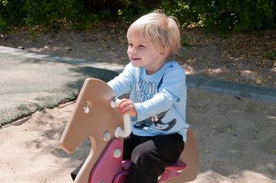 Ride-Um-Cowboy.