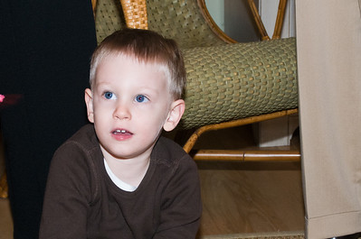 0811_Thanksgiving2008_036
