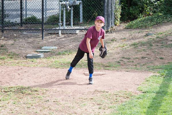 Baseball 11-03-2013