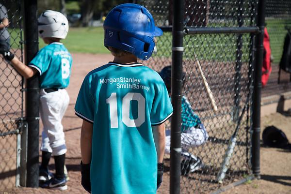 Baseball 3-15-2014