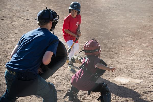 Baseball 9-15-2013