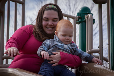 Reed_at_the_Park-13