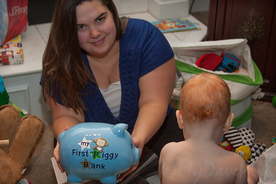 Reed's_First_Birthday-43