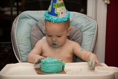 Reed's_First_Birthday-29