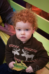 Reed's_First_Haircut-2