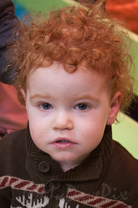 Reed's_First_Haircut-3
