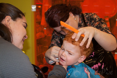 Reed's_First_Haircut-24