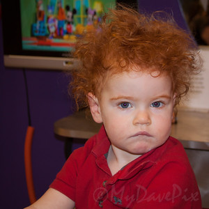 Reed's_First_Haircut-17