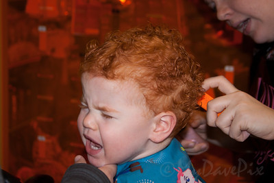 Reed's_First_Haircut-22