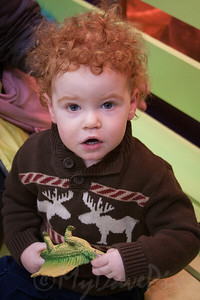 Reed's_First_Haircut-1