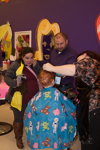 Reed's_First_Haircut-19