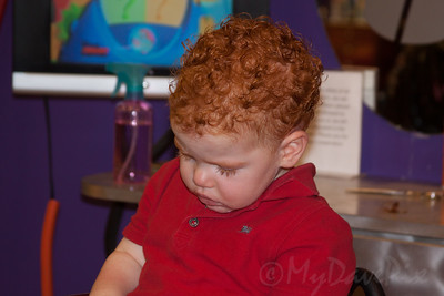 Reed's_First_Haircut-28