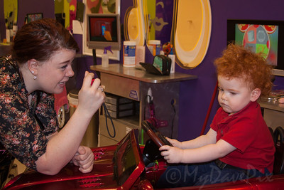 Reed's_First_Haircut-18