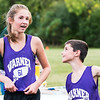 20160927_Cross Country_011