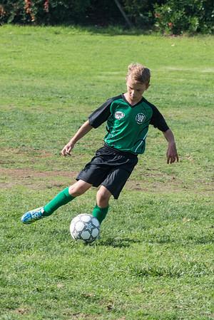 Soccer 11-5-2016