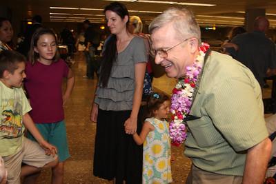 Best of Hawaii 2010