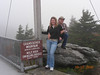 House and Grandfather Mountain 041 (2)