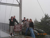 House and Grandfather Mountain 043 (2)