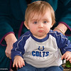 Colts better win!