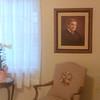 Mom's bedroom at Atria.