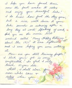 1986_Gail_sept_2