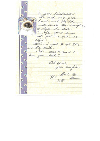 1993From_Gail_1of4_1