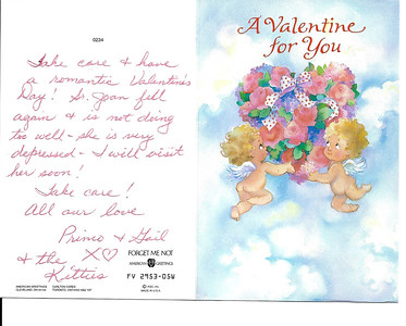 1997_From_Gail_card_1