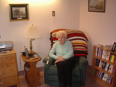 Grandma-Home_001