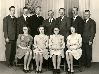 Potts 1946